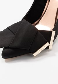 Ted Baker - IINESI - High heels - black - 2