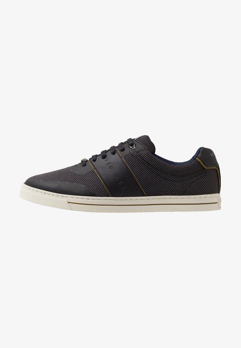Ted Baker - SEYLAR - Sneaker low - black