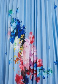 Ted Baker - HARRPA - Falda plisada - lt blue - 5