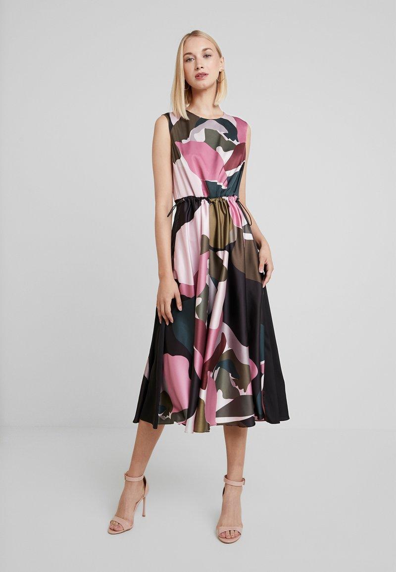Ted Baker - SOFIJA - Day dress - khaki