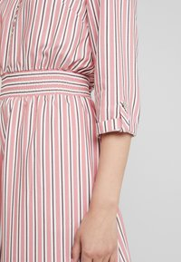 Ted Baker - GYMNI - Shirt dress - pink - 6