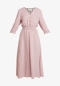 Ted Baker - GYMNI - Shirt dress - pink - 5
