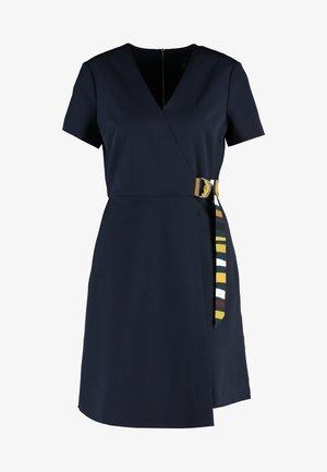 FLORRY - Robe d'été - dark blue