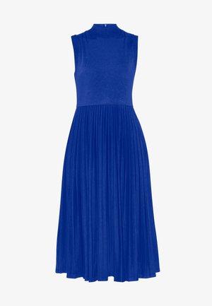 CRIMSIN - Vestito estivo - blue