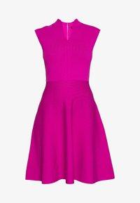 Ted Baker - LLILIEE - Jumper dress - pink - 4