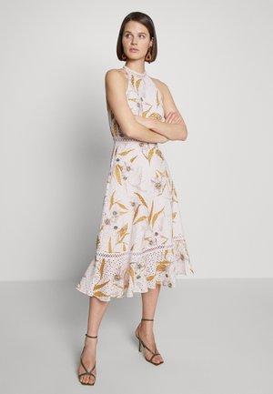FLOXYY - Cocktail dress / Party dress - light pink