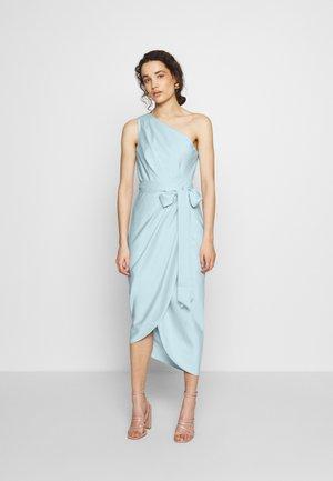 GABIE - Vestito elegante - blue