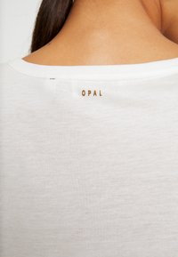 Ted Baker - SELLIE - T-shirts print - white - 5