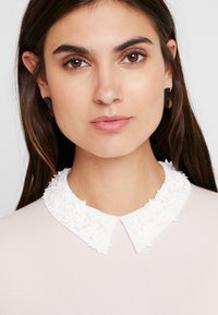 Ted Baker - ZOILAA - Maglione - pink - 3