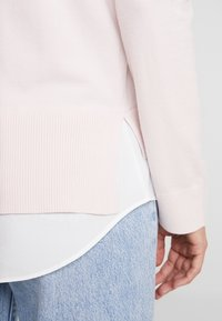 Ted Baker - ZOILAA - Maglione - pink - 6