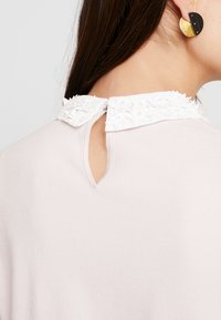 Ted Baker - ZOILAA - Maglione - pink - 4
