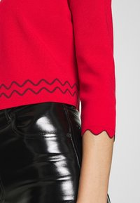 Ted Baker - LONIAA - Gilet - red
