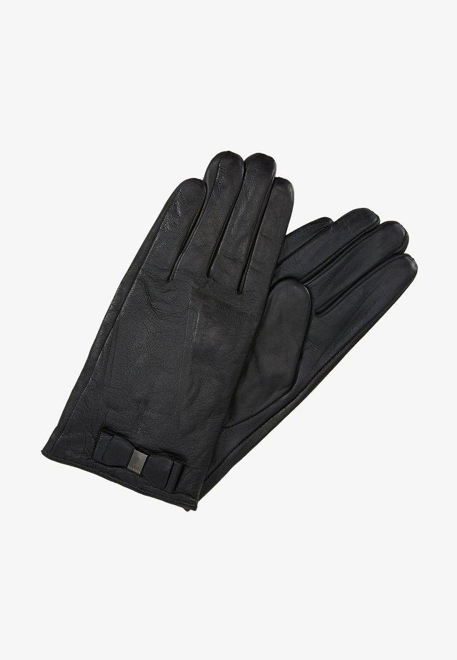 BLAKE - Handschoenen - black