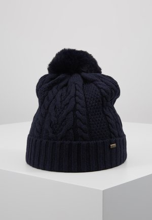 YNUTA - Mütze - blue