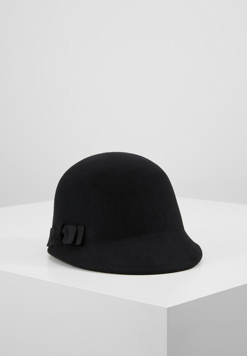 Ted Baker - PHOEBBE - Chapeau - black