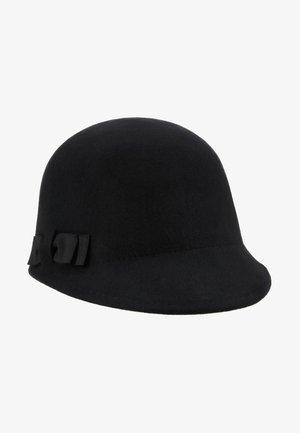 PHOEBBE - Hat - black