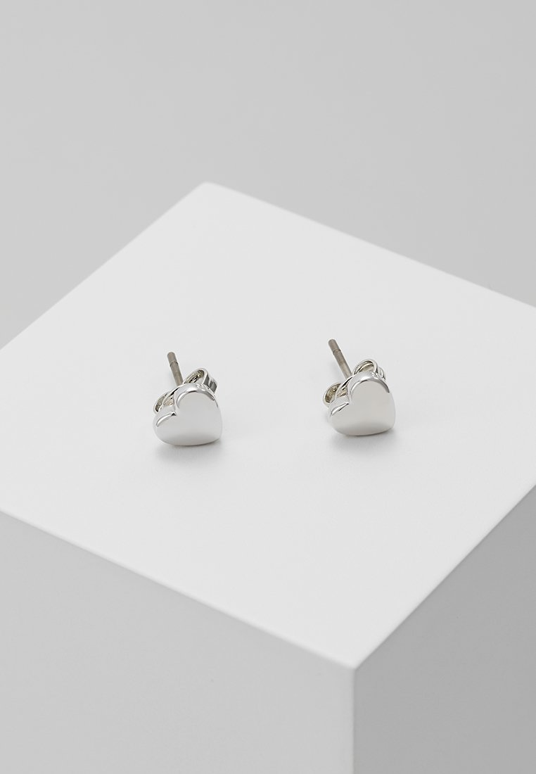Ted Baker - HARLY - Boucles d'oreilles - silver-coloured