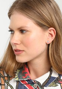 Ted Baker - HARLY - Boucles d'oreilles - silver-coloured - 1
