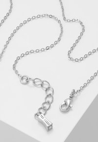 Ted Baker - HARA - Necklace - silver-coloured - 2