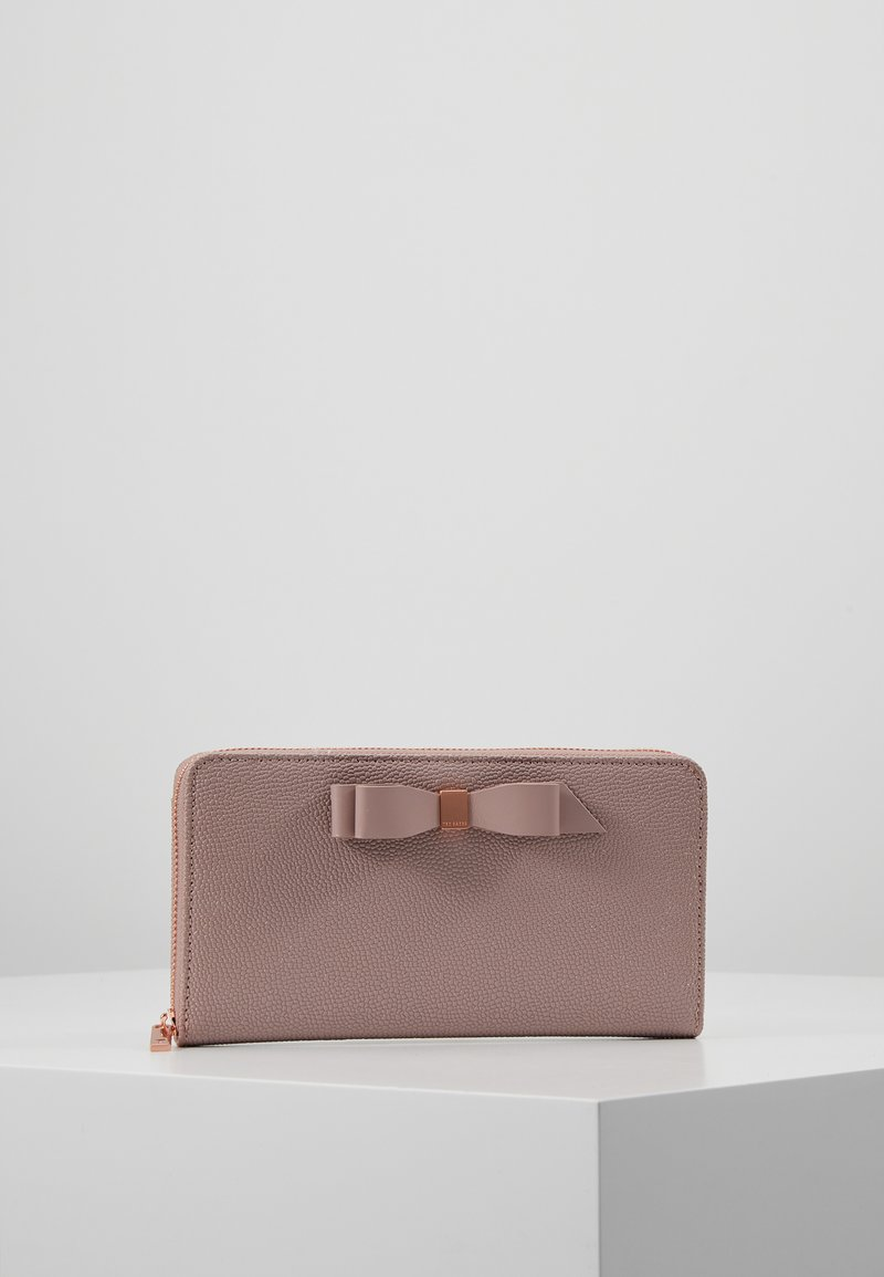 Ted Baker - AINE - Portemonnee - pink