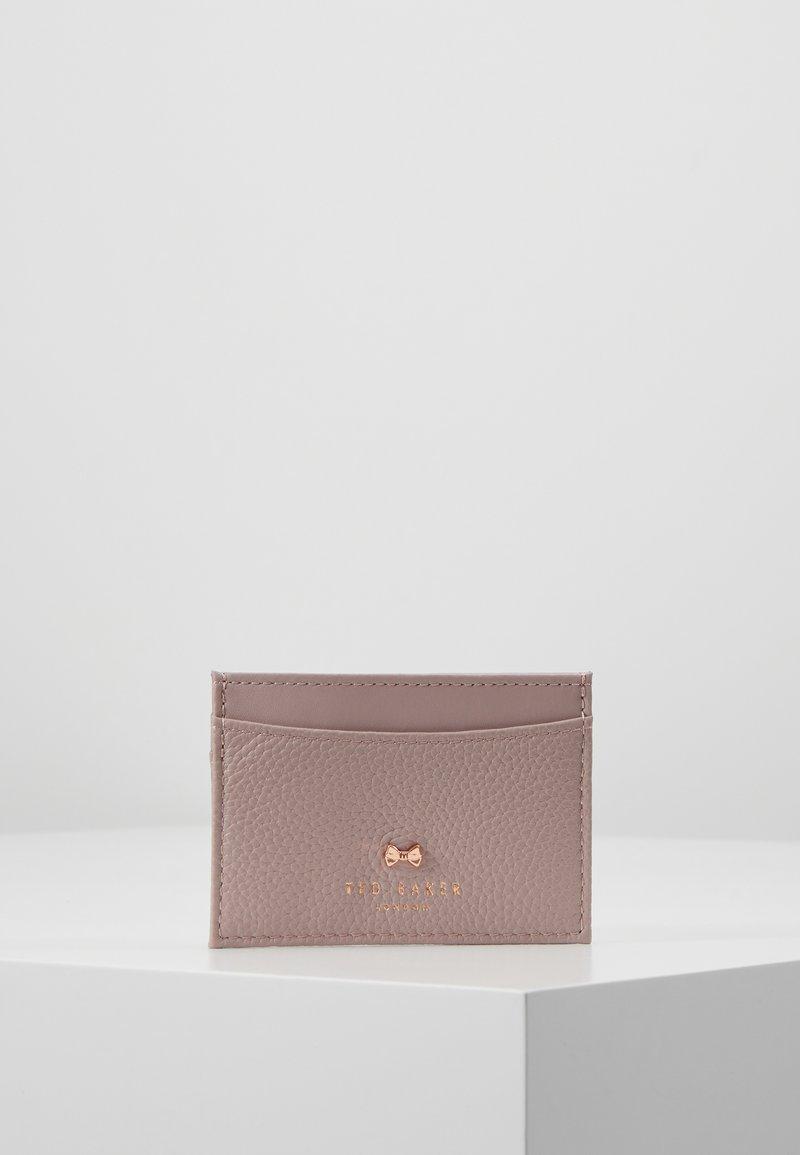 Ted Baker - LISSIE - Plånbok - pink