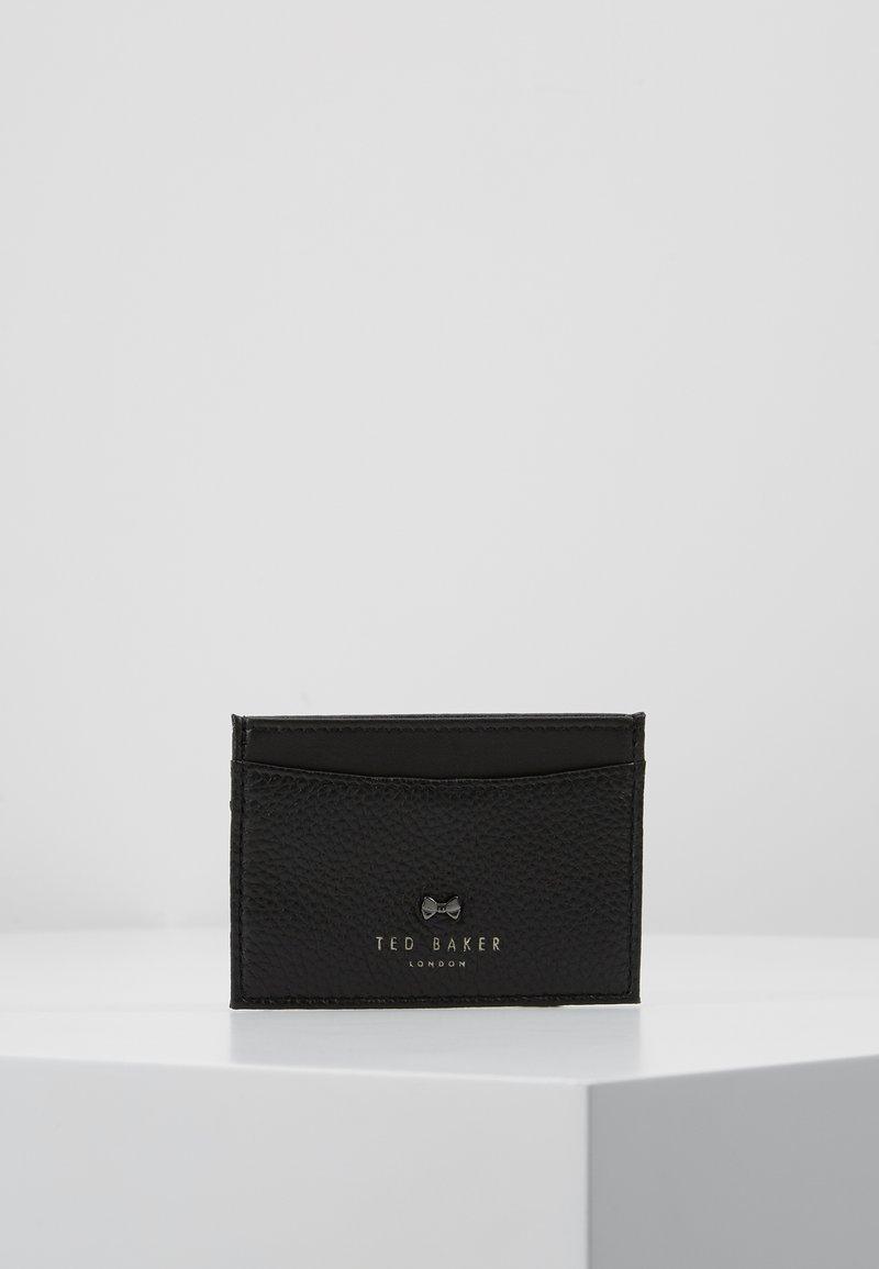Ted Baker - LISSIE - Wallet - black