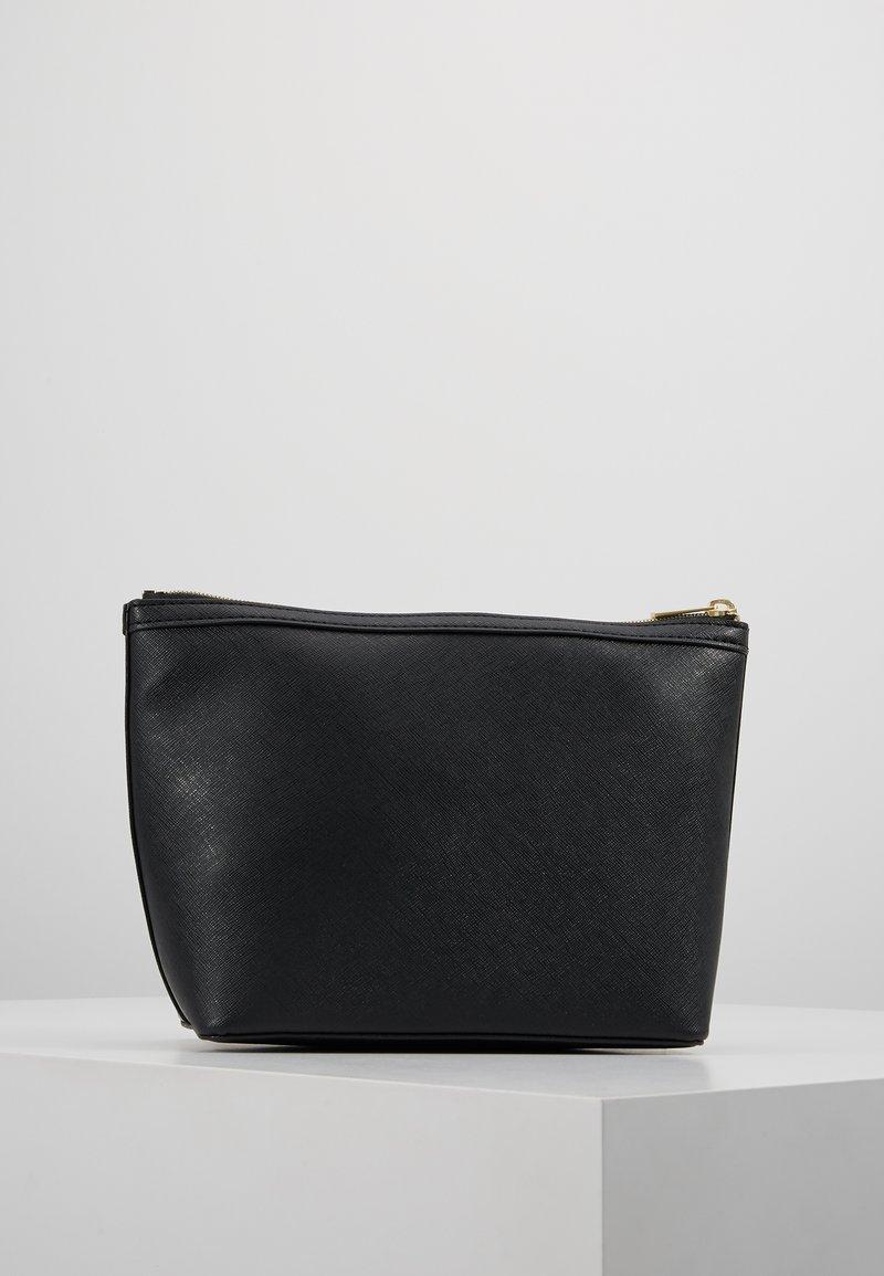 Ted Baker - NANCE - Wash bag - black
