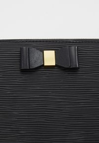 Ted Baker - ROUXI - Wallet - black - 2