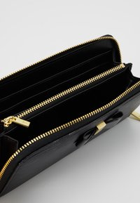 Ted Baker - ROUXI - Wallet - black - 5