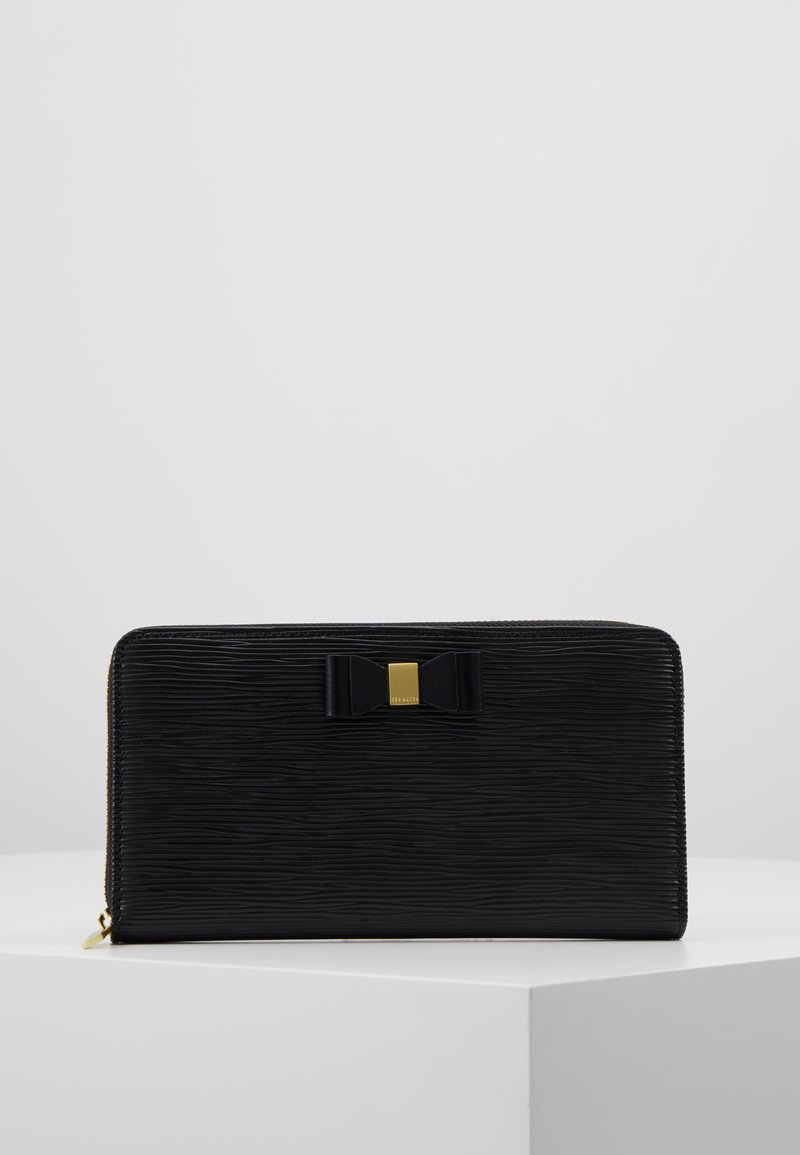 Ted Baker - ROUXI - Wallet - black