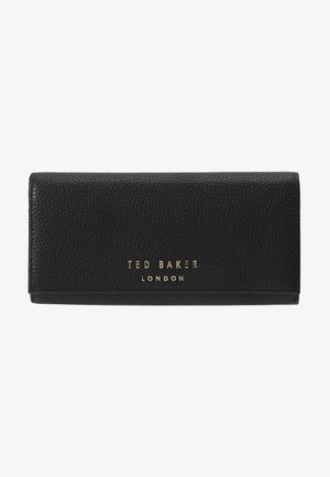 SELMA - Wallet - black