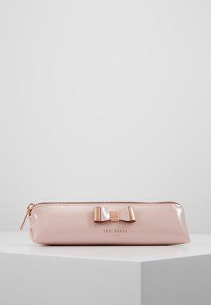 VALS - Trousse de toilette - pink