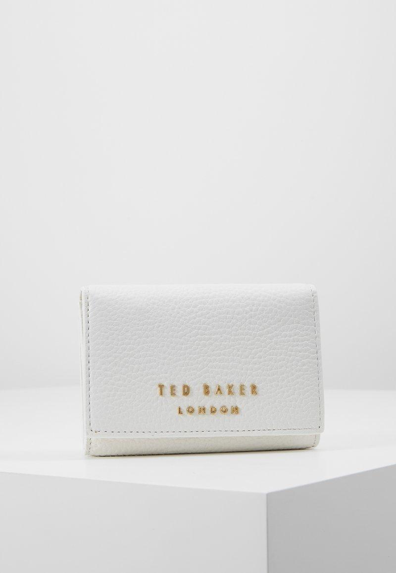 Ted Baker - ODELLE - Peněženka - white