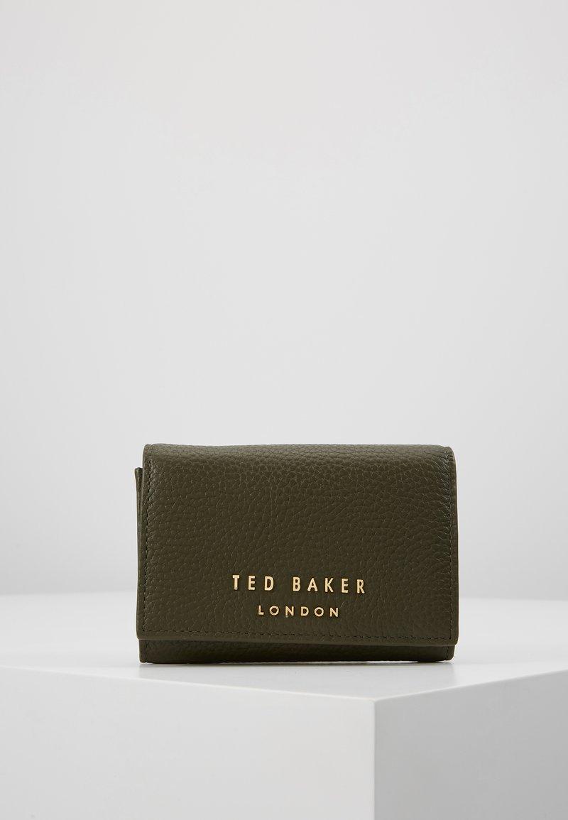 Ted Baker - ODELLE - Portafoglio - khaki