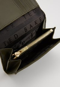 Ted Baker - ODELLE - Portafoglio - khaki - 6