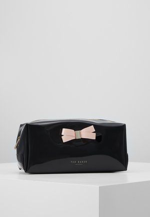 FIBEE - Trousse - black