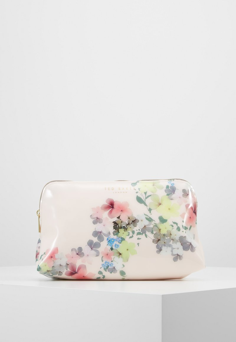 Ted Baker - TOSHIKO - Trousse - baby-pink