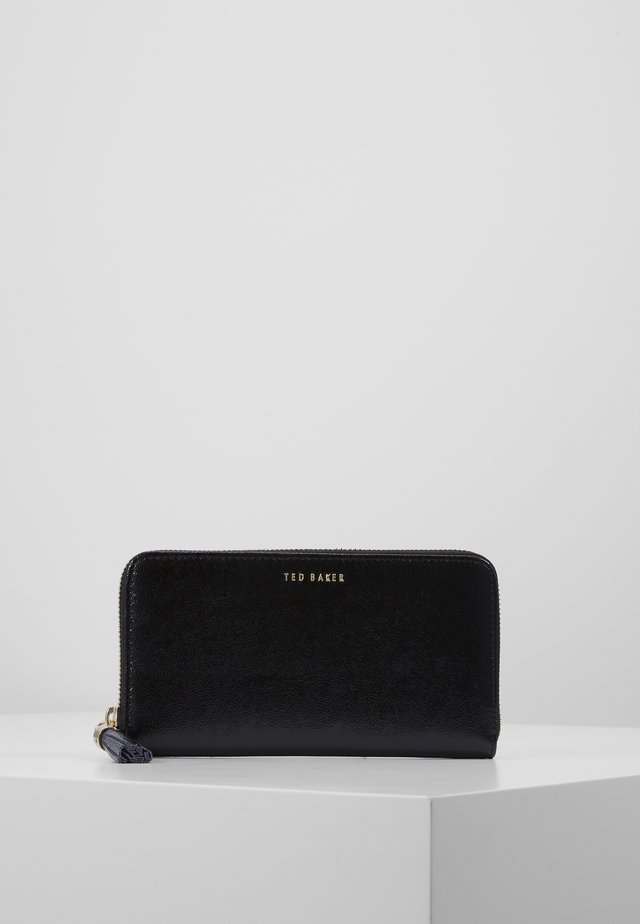 VONNI - Wallet - black