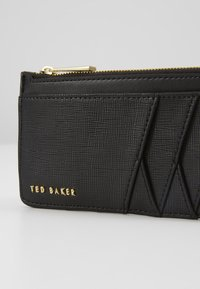 Ted Baker - KENNET - Punge - black - 2