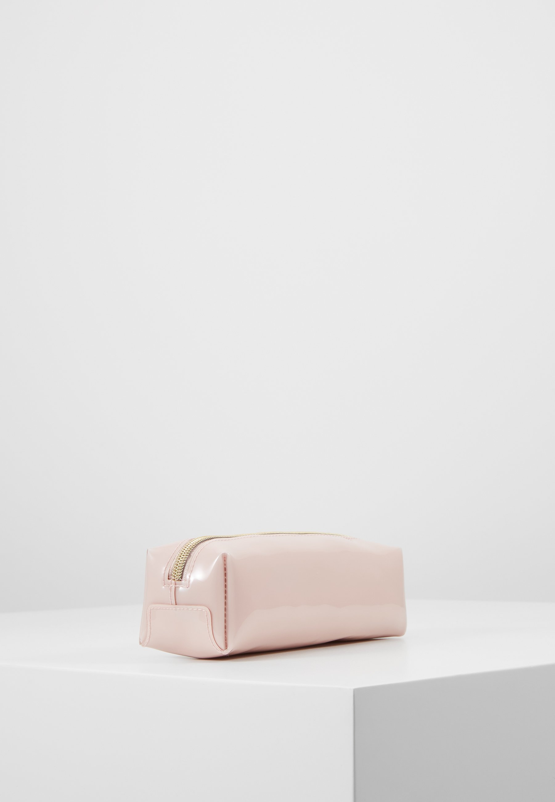 Ted Baker FRANAI - Trousse - dusky pink