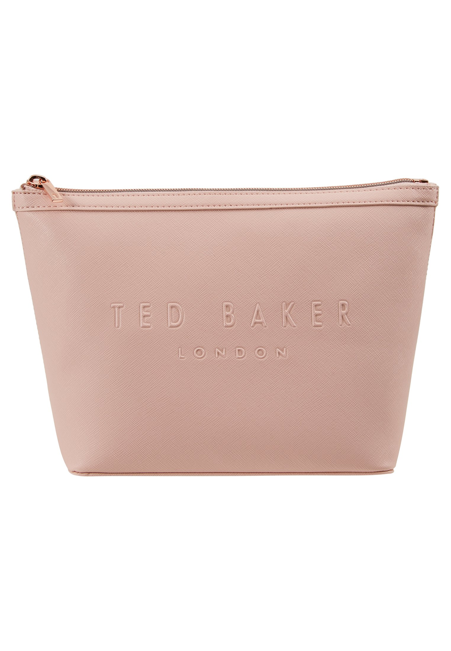 Ted Baker Nance - Necessär Pink