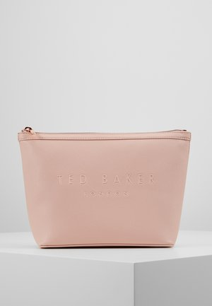 NANCE - Trousse - pink