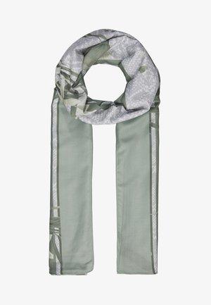 HARLOWW - Sjaal - grey