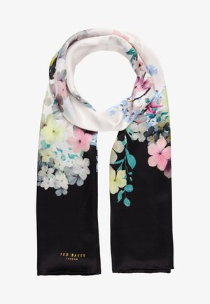 PERRIEE - Scarf - ivory