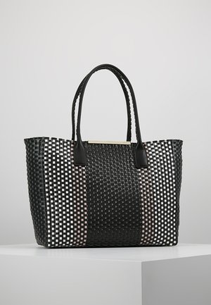 MAARGO SMALL TOTE - Shopper - black