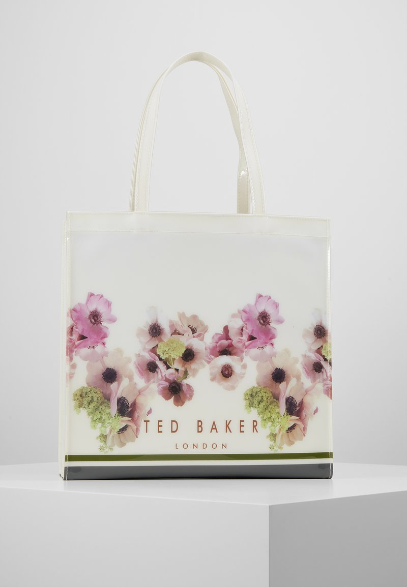 Ted AnconCabas Ted Ted Baker Baker Ivory AnconCabas Ivory AnconCabas Ivory Ted Baker jALq543R