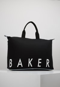 Ted Baker - LAURE - Shoppingveske - black - 2