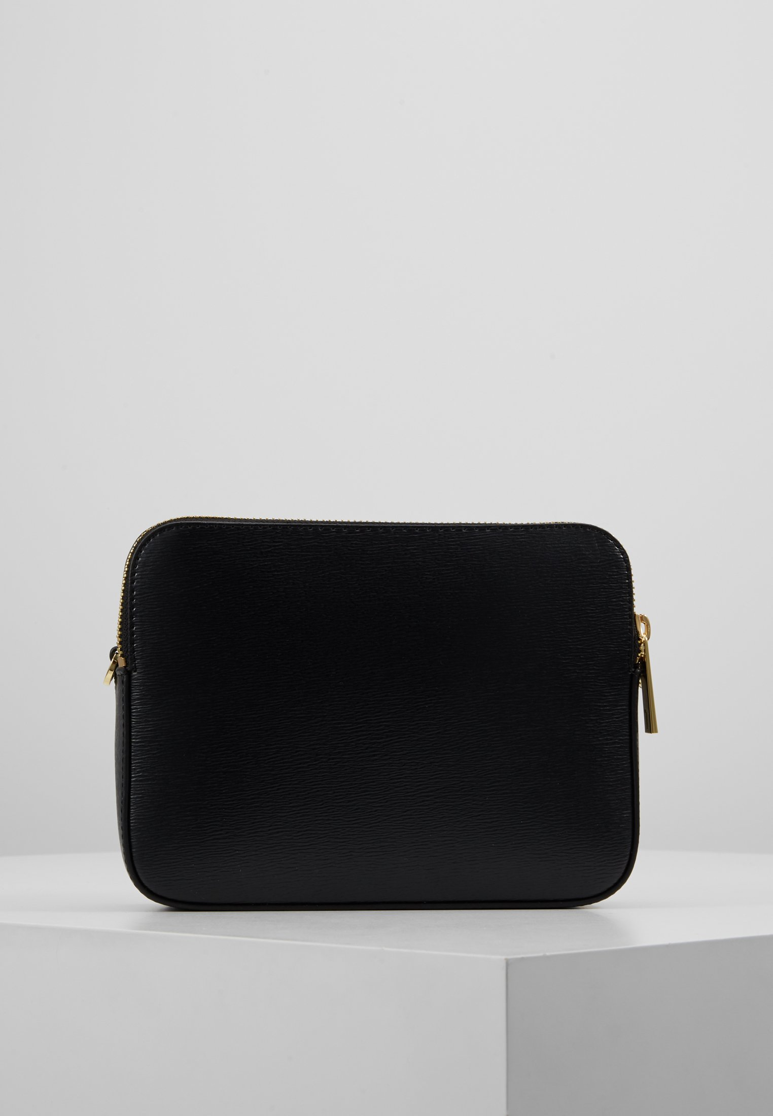 Bandoulière Baker LauriieSac Ted LauriieSac Ted Baker Black QrdChts