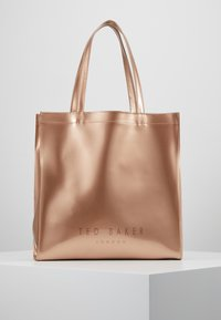 Ted Baker - SOFCON - Shopping bag - rosegold - 2