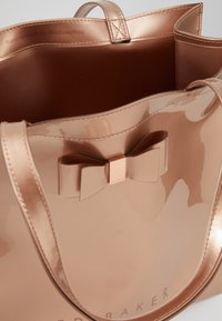 Ted Baker - SOFCON - Shopping bag - rosegold - 4
